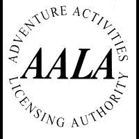 AALA logo